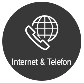 Internet Telefon
