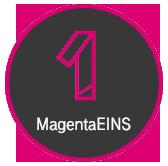 Magenta1 Hover