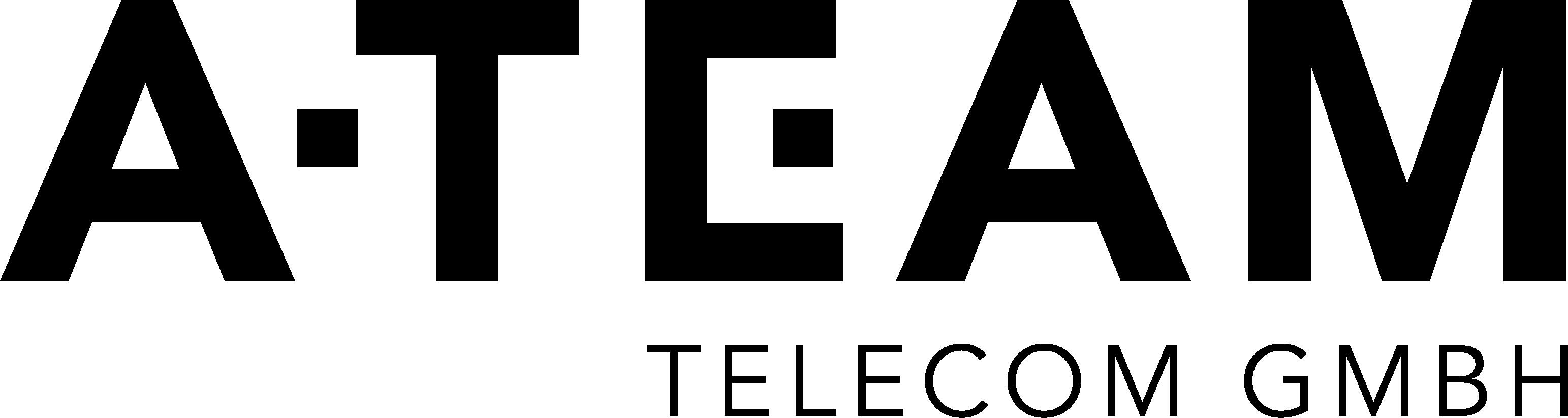 A-Team Telecom GmbH